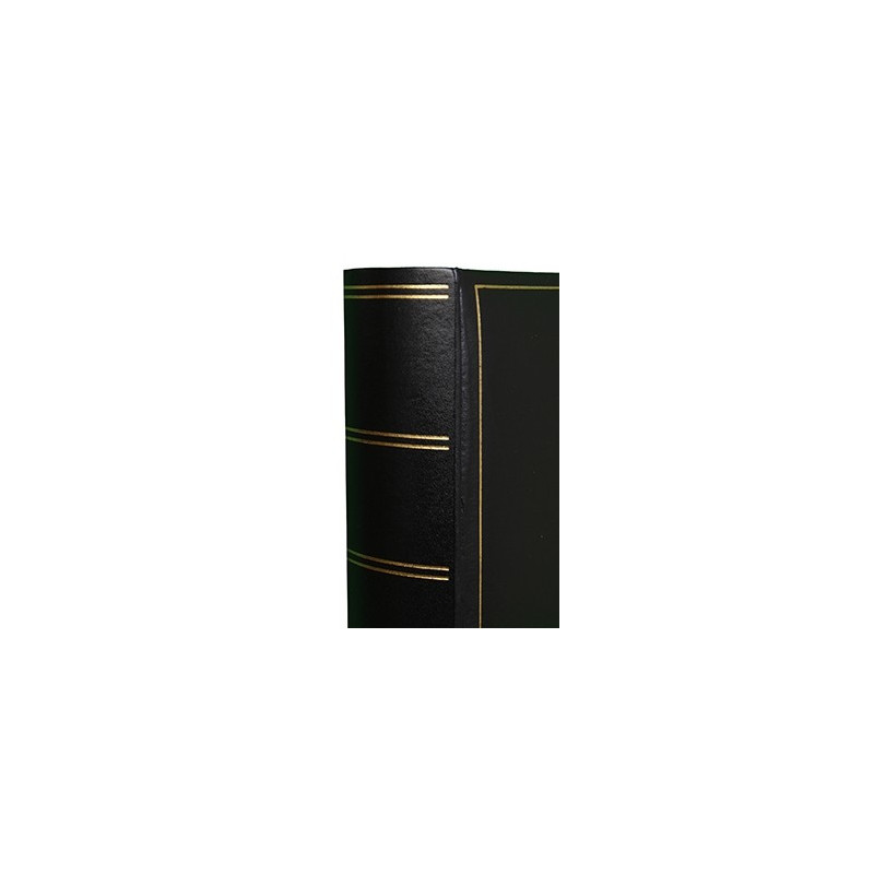 LOT-2-ALBUMS-PHOTO-TRADITIONNEL-JUMBO-SUPER-XL-TRANCHE-NOIR