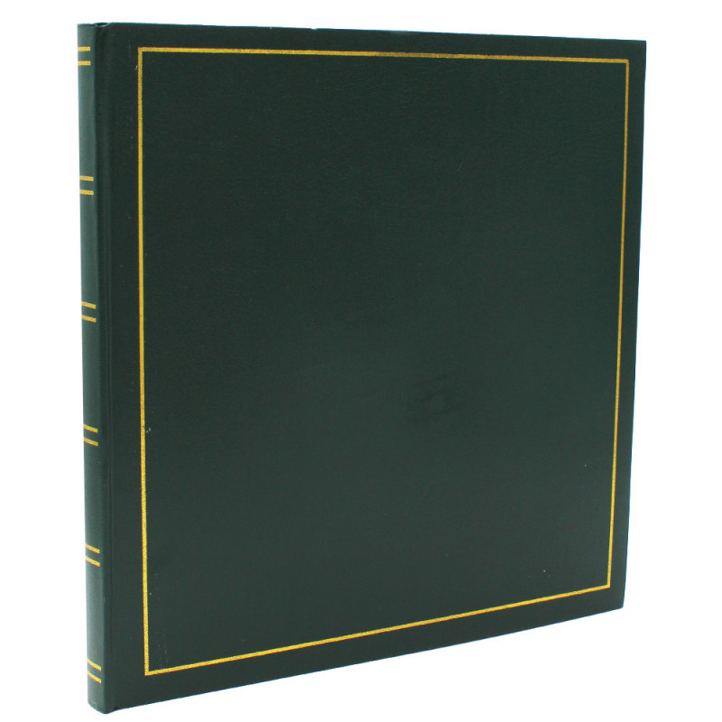LOT-2-ALBUMS-PHOTO-TRADITIONNEL-JUMBO-SUPER-XL-FACE-VERT
