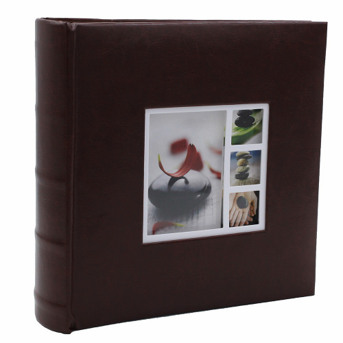 Album photo Torin 300 pochettes 10x15