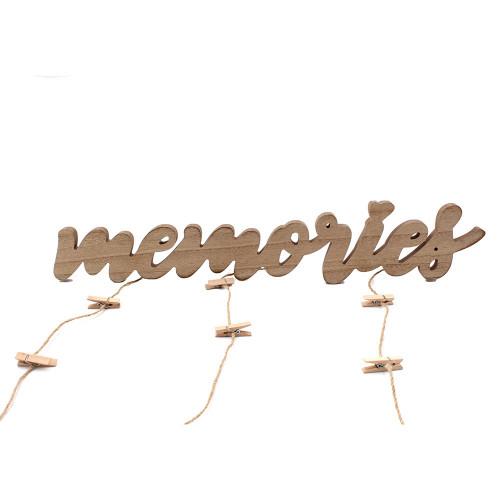 Multivues Memories 9 vues