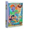 Album photo enfant Aladin 3P 300 pochettes 10x15