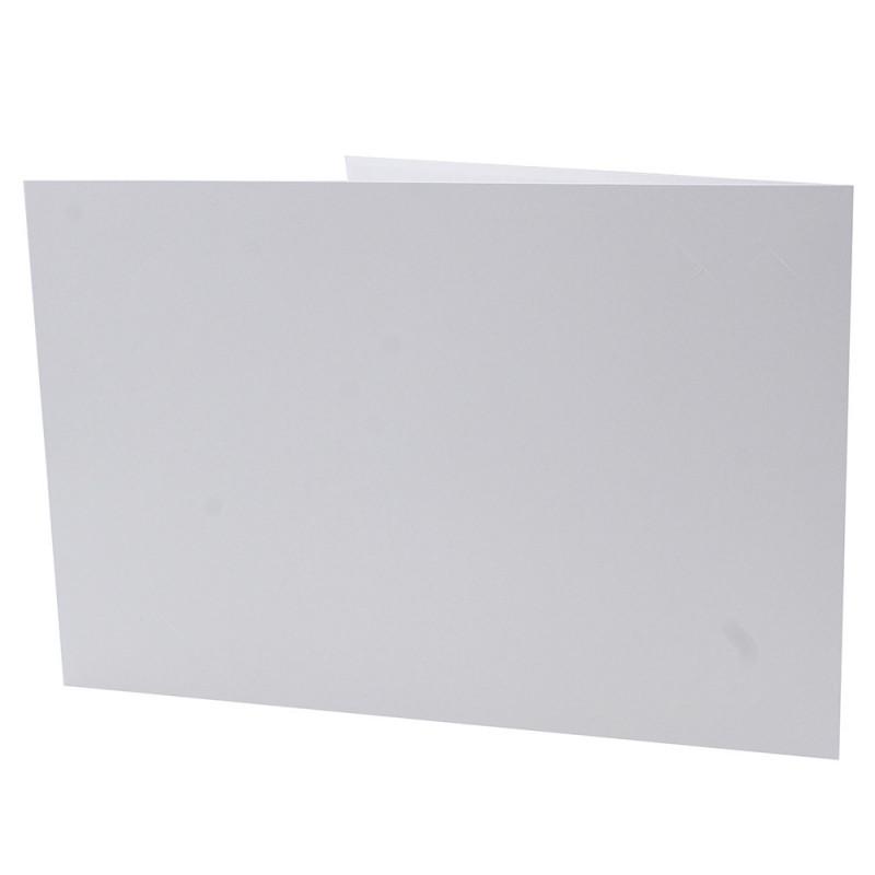 Cartonnage photo scolaire - Groupe 20x30-18x25 - Tous au tableau - Dos