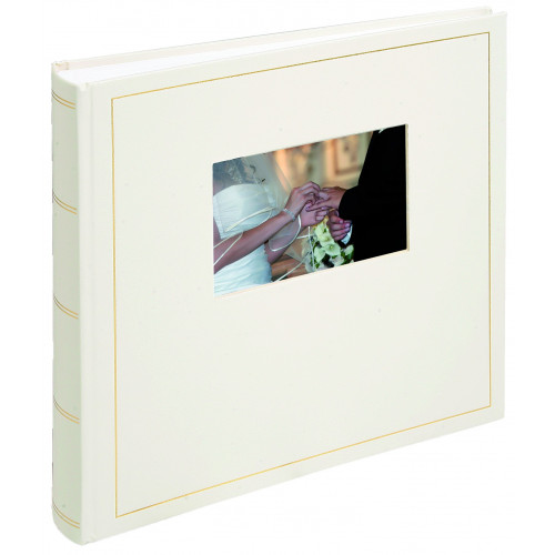 Album photo traditionnel Walther I love you 240  photos 10x15