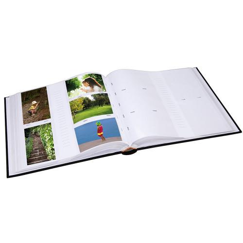 album-photo-erica-square-500-pochettes-11,5x15-ouvert