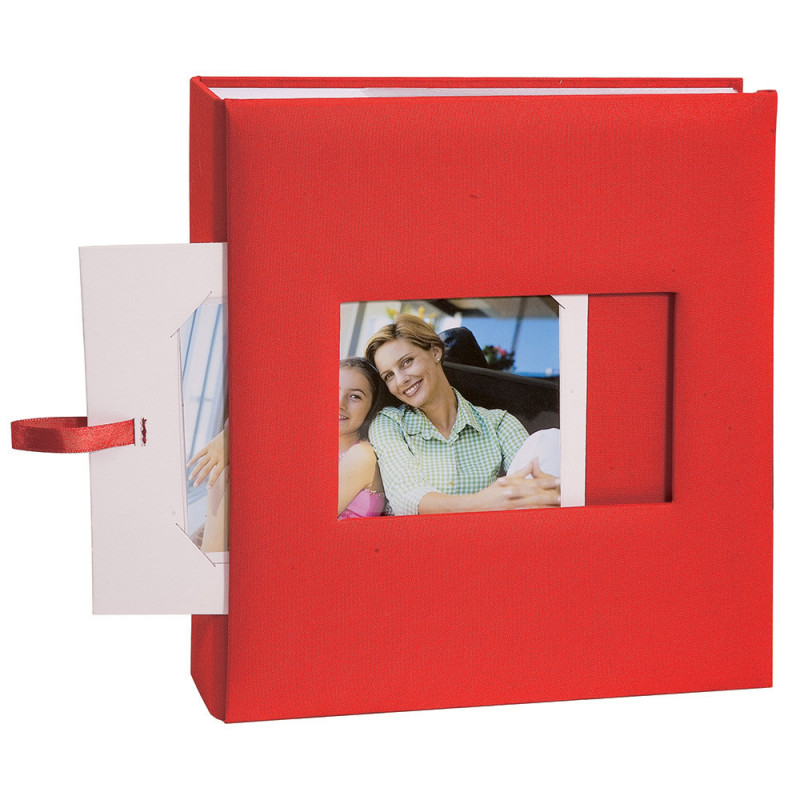 album-photo-erica-square-200-pochettes-11,5x15-photo-dans-couverture