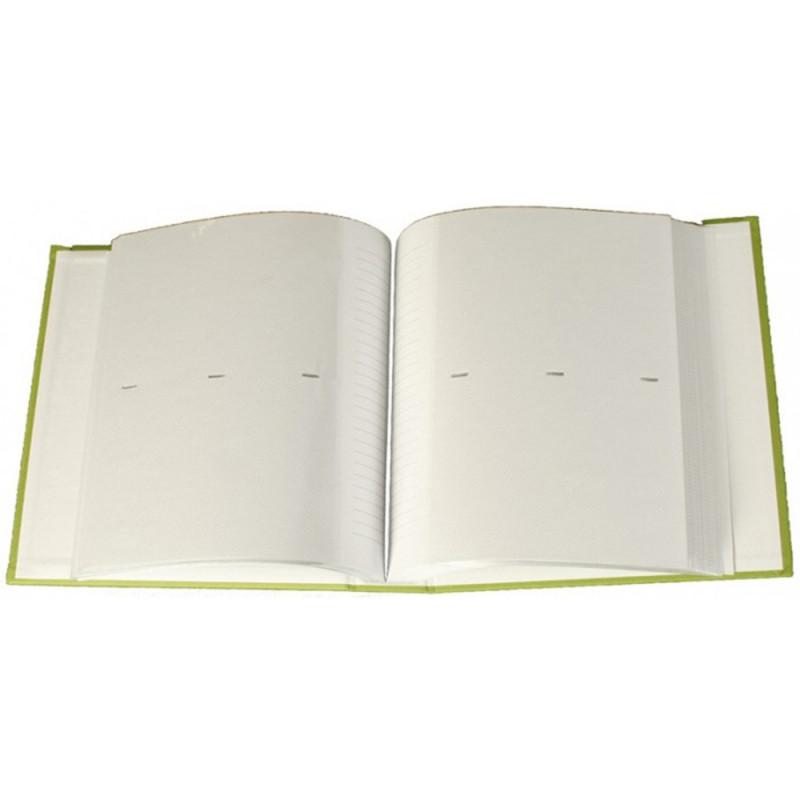 lot-3-albums-photo-square-200-pochettes-11,5x15-ouvert-vide