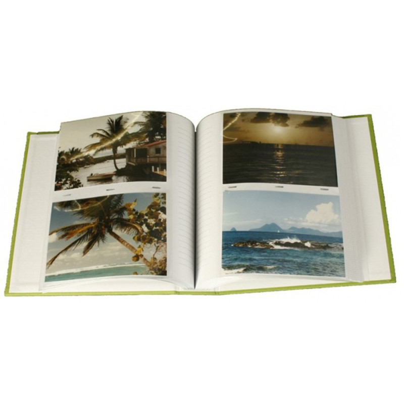 lot-3-albums-photo-square-200-pochettes-11,5x15-ouvert