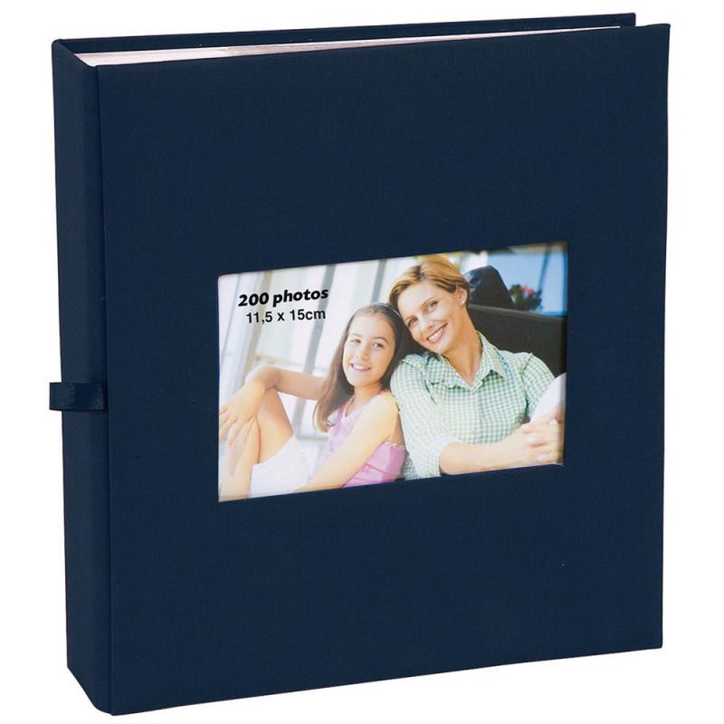 lot-3-albums-photo-square-200-pochettes-11,5x15-bleu-recto