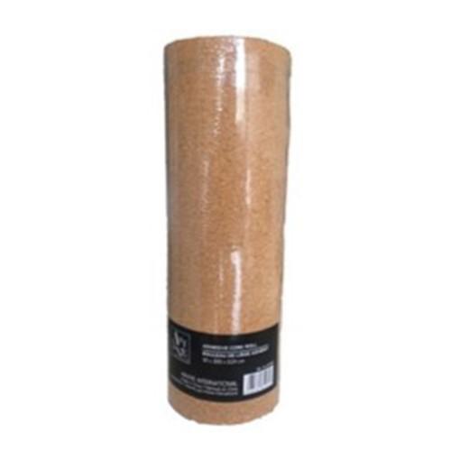 Rouleau-liège 30x200-adhésif