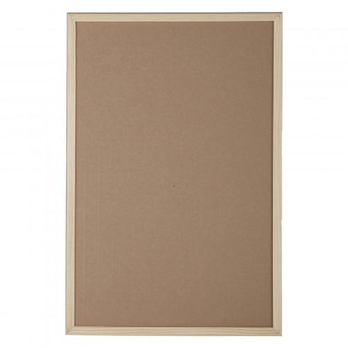 tableau-magnétique-40x60-blanc-dos