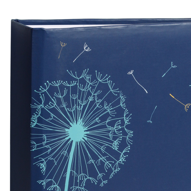 lot-2-albums-photo-erica-nature-2-200-pochettes-11,5x15-detail-bleu