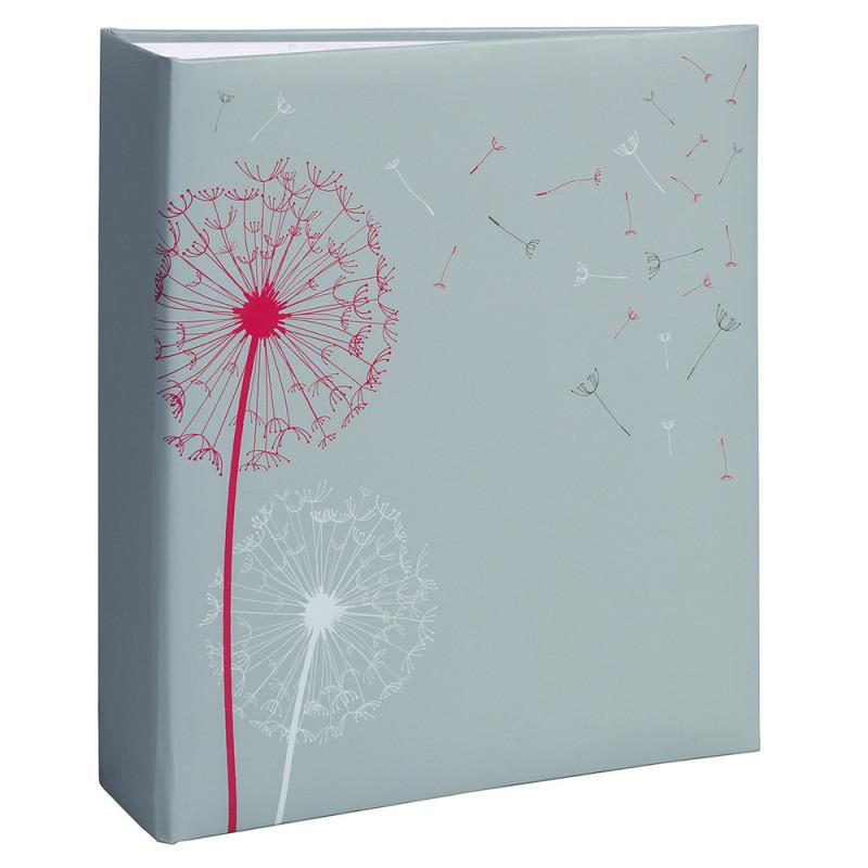 lot-3-albums-photo-erica-nature-2-200-pochettes-11,5x15-gris