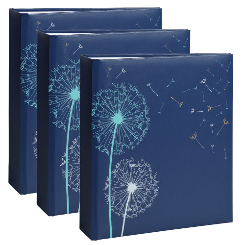 lot-3-albums-photo-erica-nature-2-200-pochettes-11,5x15-bleu