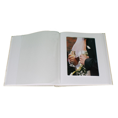 album-photo-mariage-traditionnel-we-anthracite-ouvert