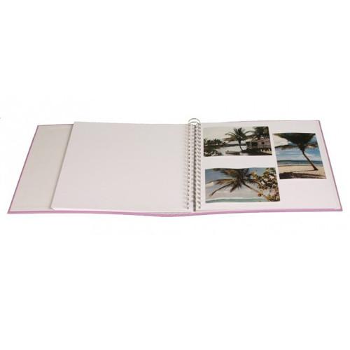 album-photo-traditionnel pura-vida-brepols-avec-photos