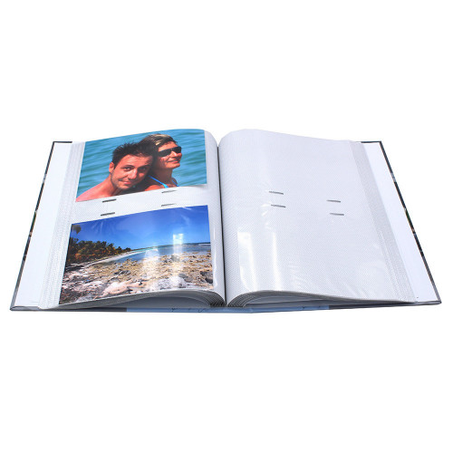 Album-photo-pochettes-13x18-Feel-Home-200-photos-avec-photos