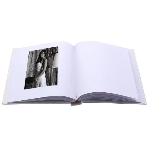mini-album-photo-traditionnel-M-30-photos-avec-photos