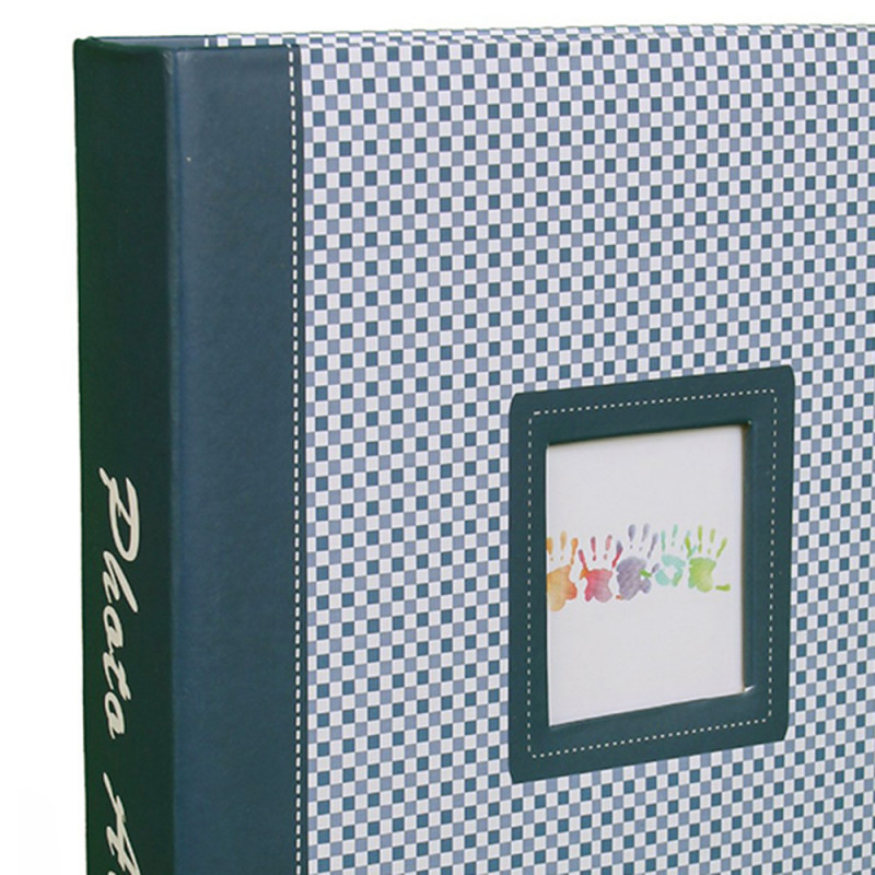 album-photo-elements-300-pochettes-10x15-detail-bleu-vert