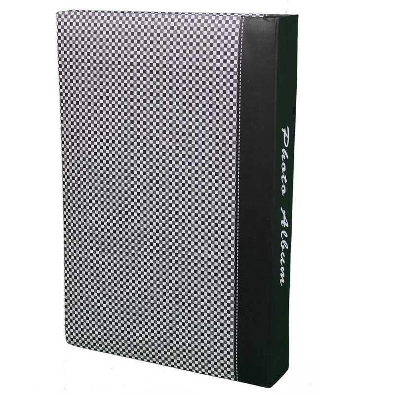 album-photo-elements-300-pochettes-10x15-dos-noir