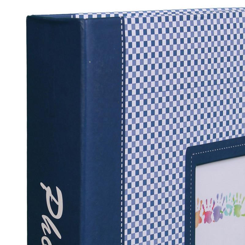 album-photo-elements-300-pochettes-10x15-detail-bleu
