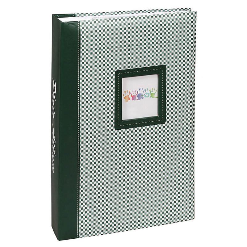 album-photo-elements-300-pochettes-10x15-vert