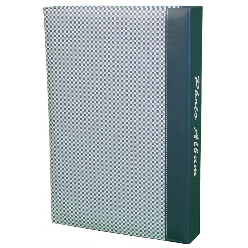lot-3-albums-photos-elements-300-pochettes-10x15-dos-bleu-vert