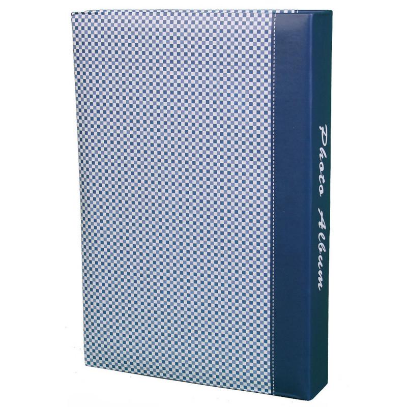 lot-3-albums-photos-elements-300-pochettes-10x15-dos-bleu