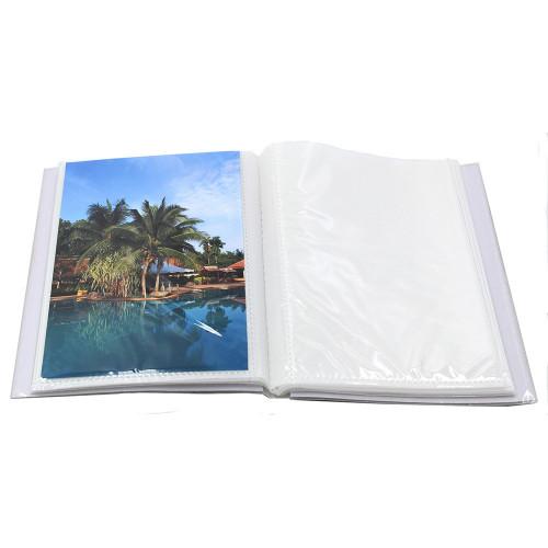 mini-album-photo-stellar-20-pochettes-10x15-avec-photo