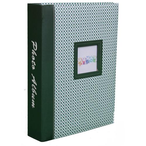 album-photo-elements-200-pochettes-10x15-vert