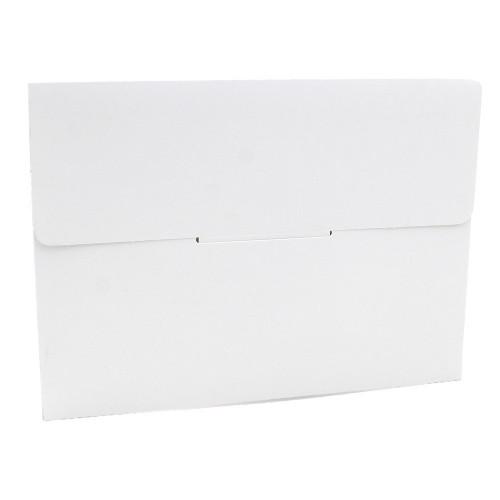 50-pochettes-agrandissements-22x32-blanche-fermee