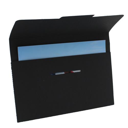 50-pochettes-agrandissements-22x32-noires-avec-photos