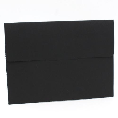 50-pochettes-agrandissements-17x23-noires-fermee