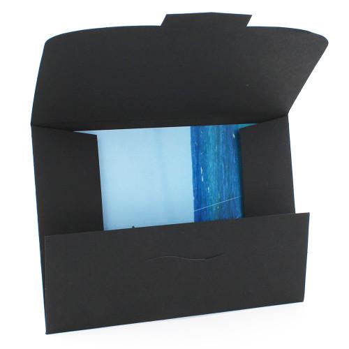 100-pochettes-agrandissements-16x22-noires-non-collées-avec-photo