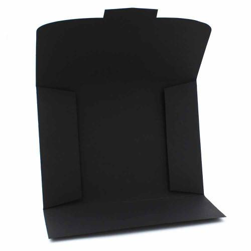 100-pochettes-agrandissements-16x22-noires-non-collées-sans-photo
