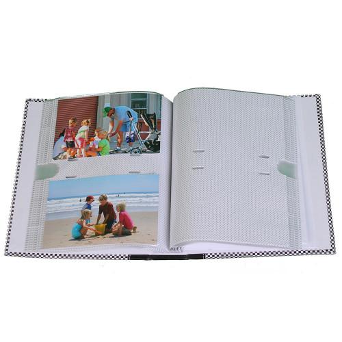 lot-3-albums-photo-elements-200-pochettes-10x15-avec-photos