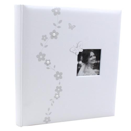 Album photo mariage Elle 240 photos 10X15