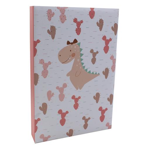 Album bébé Baby's Fantasy 300 pochettes 10X15