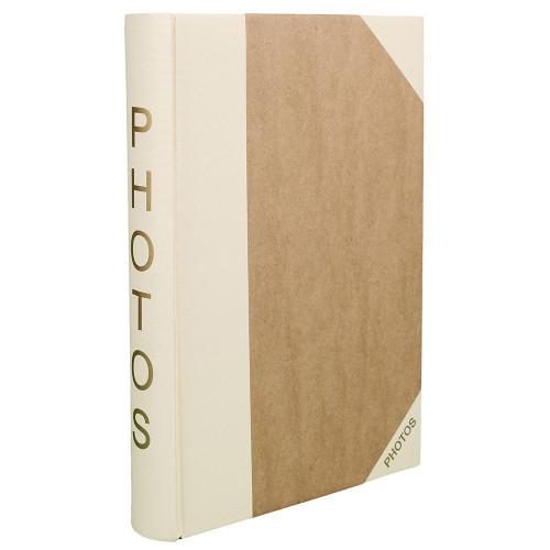 Album photo Photos 300 pochettes 10x15