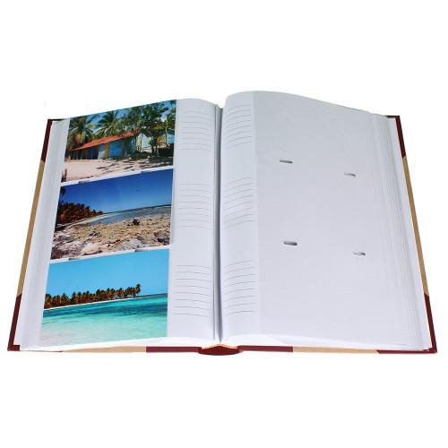 album-photo-photos-300-pochettes-10x15-avec-photos