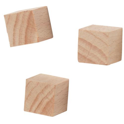 3 aimants surpuissants Naga cubes N20322