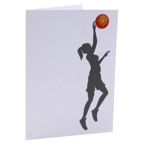 Cartonnage photo de Basket- Vertical- Basket N5