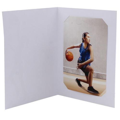 Cartonnage photo de Basket- Vertical- Basket N5-avec-photos