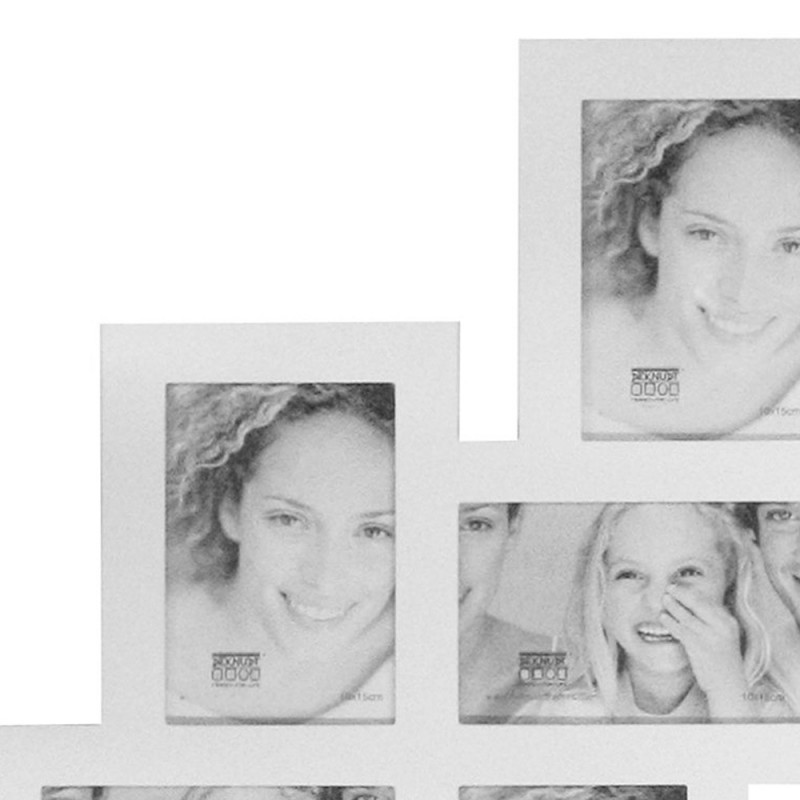 Multivues-Big-Star-deknudt-12-photos-10x15-blanc-detail