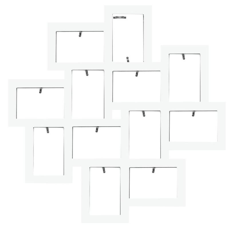 Multivues-Big-Star-deknudt-12-photos-10x15-blanc-dos