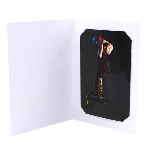 Cartonnage photo de Basket- Vertical- Basket N3-avec-photo
