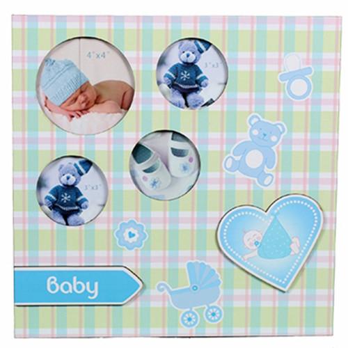 Pannau-pele-mele-baby-karo-bleu