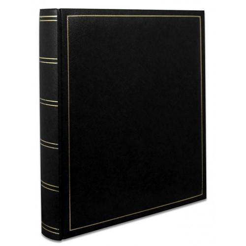 album-photo-traditionnel-jumbo-500-photos-10x15-brepols