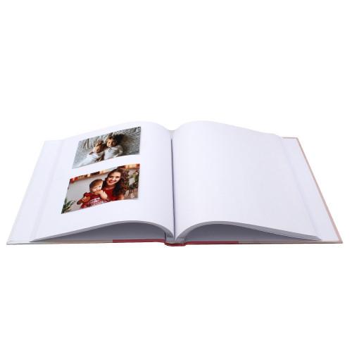 Album bébé traditionnel Gift Box Ourson