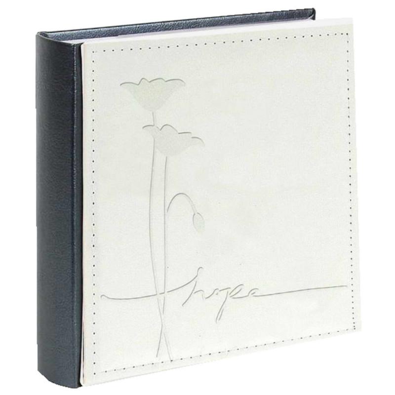 Album photo mariage Hope 200 pochettes 10X15