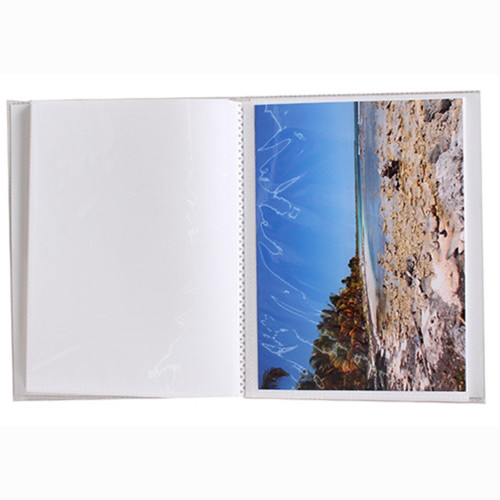 mini album photo souple attrape reves 36 pochettes 13x18